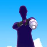 Oblivio_Square_3