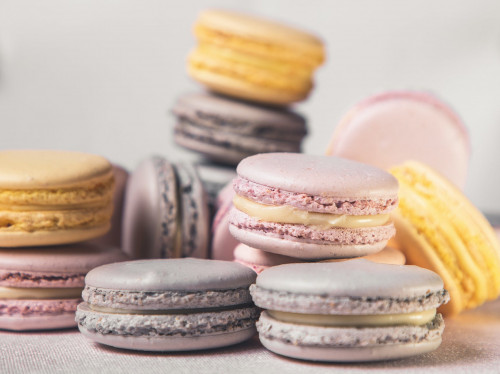 [Image: macarons.md.jpg]