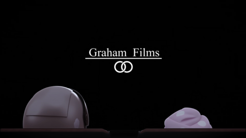 [Image: graham_rings.md.png]